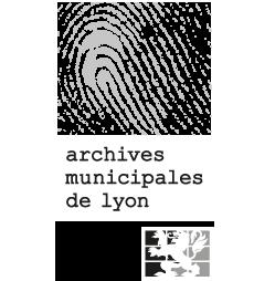 Logo de l ENS de Lyon